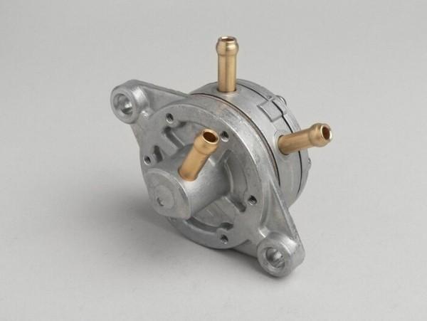 Bomba de gasolina -MIKUNI- caudal 20 l/h
