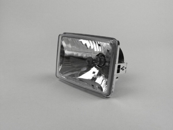 Scheinwerfer -PIAGGIO- Vespa S 125-150