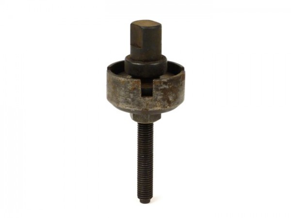 Kit herramientas para desmontaje de rodamiento de bolas de eje rueda trasera -LAMBRETTA- Lambretta Lui 50-75, J50, J100, J125