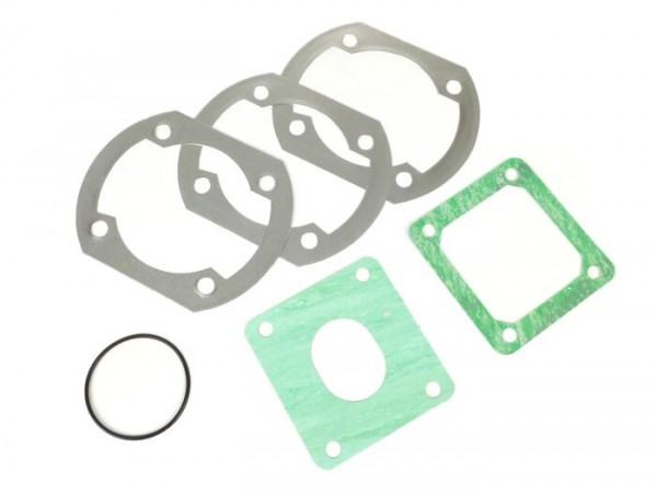 Kit de juntas para cilindro -PINASCO Zuera SS/SRV- Vespa 135cc - 57,5mm - Vespa V50, PV125, ET3, PK50, PK80, PK125