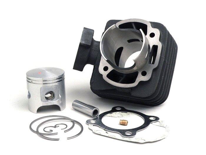 TKR Looxor Carburatore 12/mm per Peugeot Elystar 50/CC 2 Trekker Speedfight 1 SQUAB Speedake