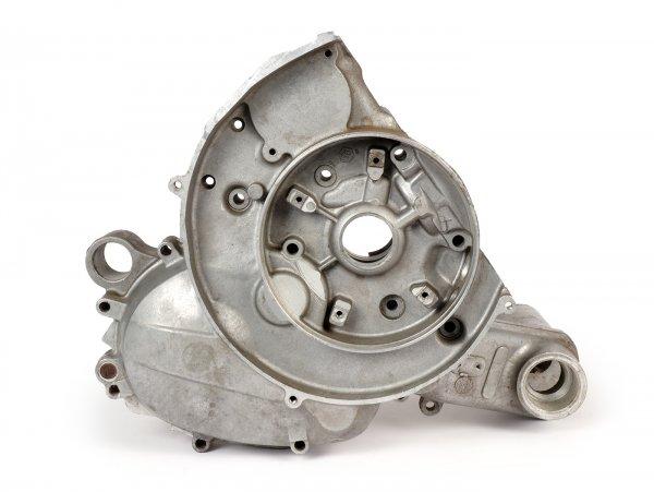 Cárter motor -PIAGGIO (NOS)- Vespa PK125 XL2 (sin Elestart)