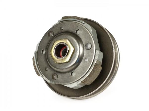 Kit poleas -CALIDAD OEM- GY6 (de 4 tiempos) 125-150cm³ (tipo 152QMI, 157QMJ)