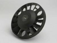 Girante pompa acqua -PIAGGIO- Piaggio Leader 125-200 ccm LC