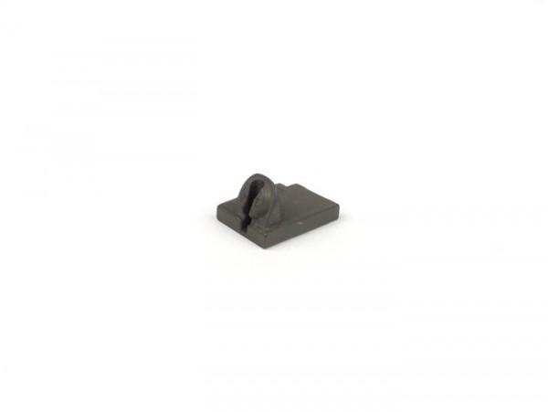 Throttle slide -DELLORTO SHB 16- 6231-9