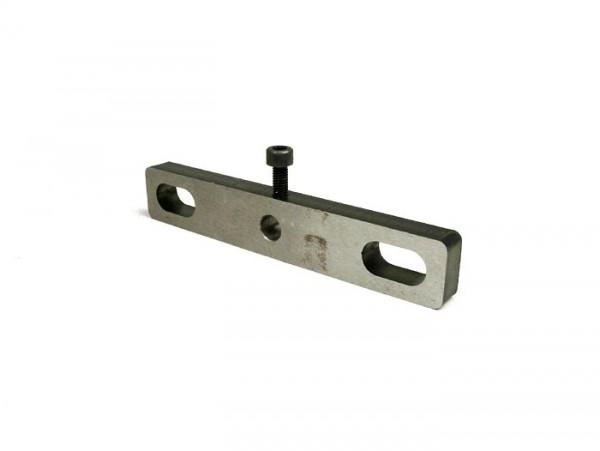 Dial gauge bracket -BGM ORIGINAL- Universal
