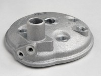 Zylinderkopf -AIRSAL 70 ccm Tech Piston- Minarelli LC