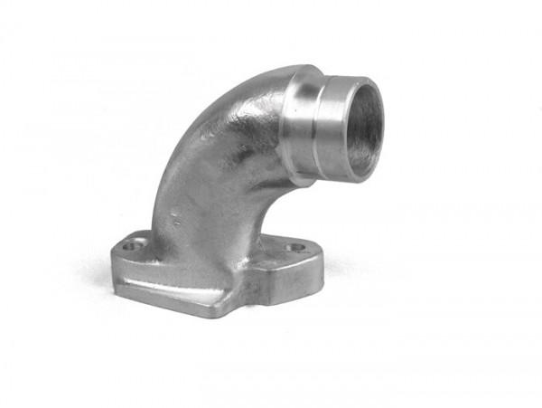 Ansaugstutzen - Membranansaugstutzen -SCOOT RS- Vespa PX125, PX150 LML Membraneinlass - AW=34mm