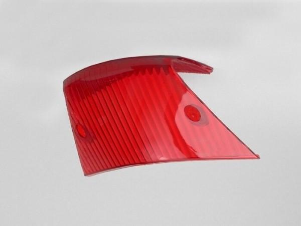 Rücklichtglas -PIAGGIO- Zip 2