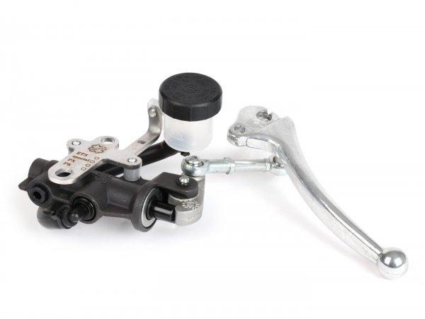 Bremspumpe - Hauptbremszylinder -CRIMAZ- Vespa PK S, PK XL, ETS