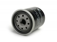Oil filter -PIAGGIO- Piaggio 125-200cc Leader, 250-300cc Quasar