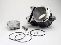 Zylinder -PIAGGIO 200 ccm- Piaggio LC Leader