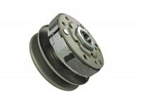 Convertitoreunità con frizione 110mm  -NARAKU- CPI 50 ccm - CPI, Keeway, 1E40QMB