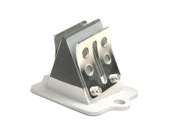 Membranblock -BGM PRO- Piaggio 50-180 ccm