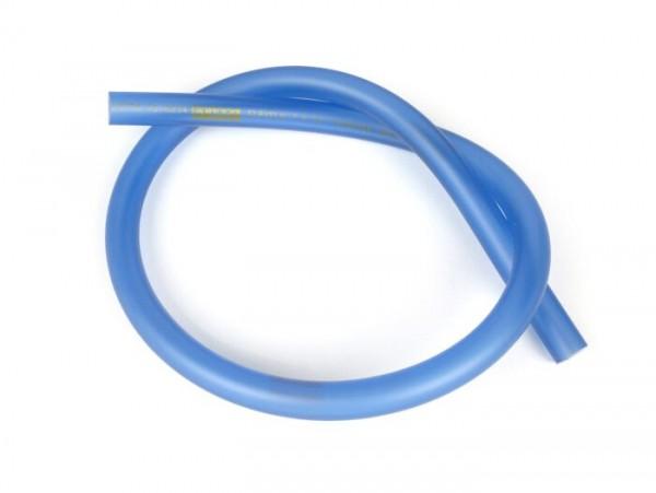 Tubo de gasolina -BGM ORIGINAL- Ø interior=7mm, Ø exterior=14mm, l=750mm