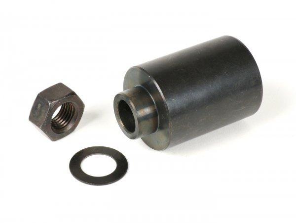 Kupplungskompressor -BGM ORIGINAL- nur verwendbar mit BGM8811