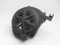 Ignition cover -PIAGGIO- Piaggio 50 cc LC 2-stroke (since 2000)