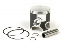 Piston -CASA PERFORMANCE / RLC X6 SS200- Lambretta - D