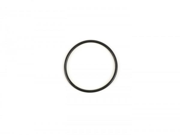 O-Ring 31,5x1,8mm Schwinge/Bremsankerplatte -OEM QUALITÄT- Vespa PX (bis Bj. 1982)