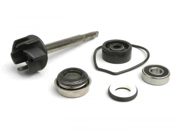 Water pump repair kit Minarelli 400 cc LC