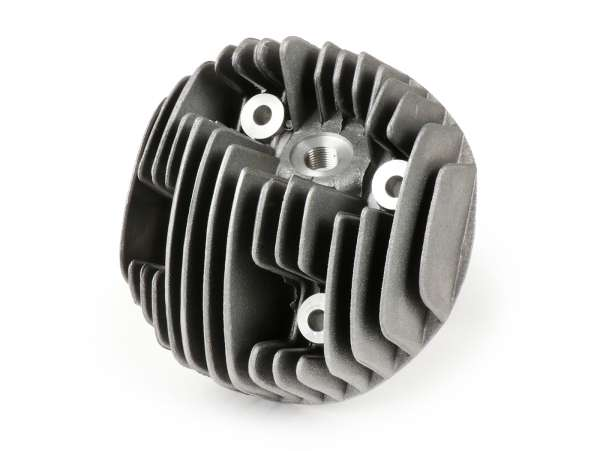 Zylinderkopf -VESPA 125 ccm Ø=57mm, für Umrüstkit PX80-