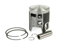 Piston -MALOSSI- Vespa 210/221cc - PX200, Rally200, Cosa200 - 68.5mm - 0