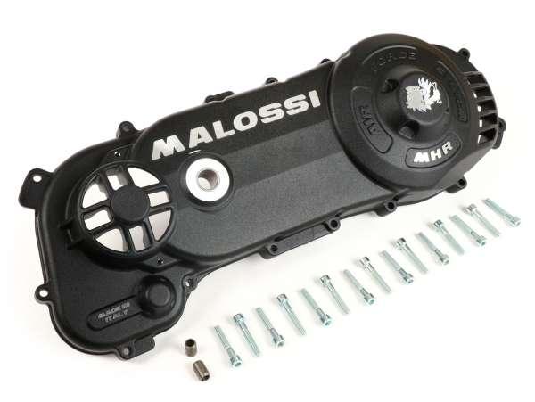 Variodeckel -MALOSSI MHR C-one/RC-One- PIAGGIO/GILERA 50ccm 2T AC/LC
