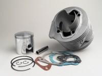 Zylinder -AF Rapido 225 ccm Race- Lambretta