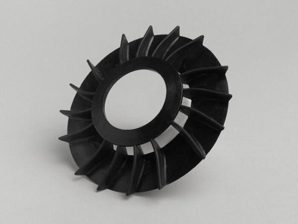 Flywheel front pulley -PIAGGIO- Piaggio 50 cc (since 1998)