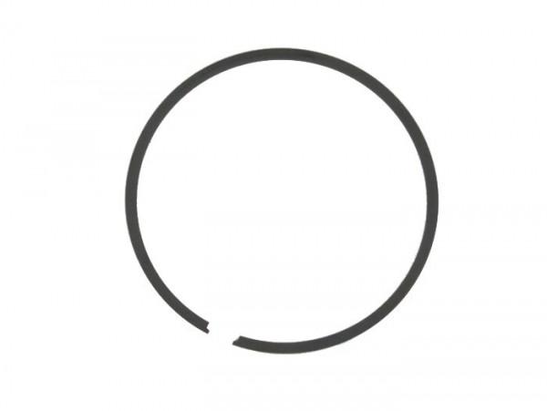 Kolbenring -MALOSSI, für Version mit 1 Kolbenring- Vespa 210 ccm - 68.5mm