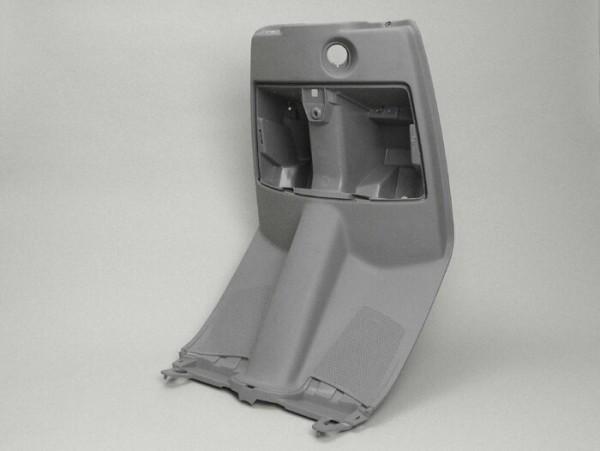 Inner legshield cover -PIAGGIO- Quartz (NSP1T)