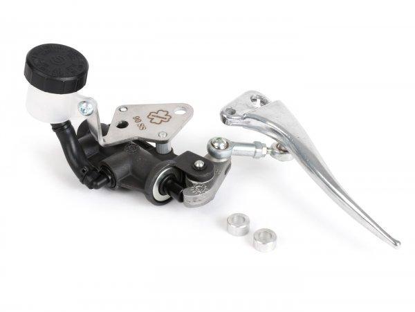 Brake master cylinder -CRIMAZ- Vespa SS50/90