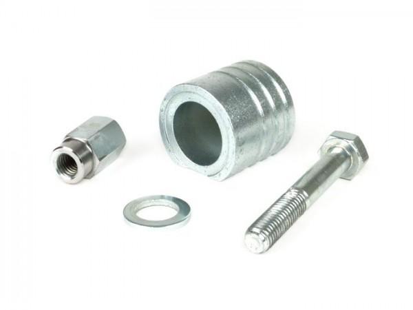 Einziehwerkzeug für Primär -BGM PRO (Made in Germany)- Vespa V50, SS50, SS90, V90, V100, PV125, ET3, PK S, PK XL