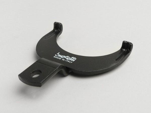 Polradhalter -BUZZETTI- Aprilia 50 ccm DiTech (Typ Ducati-Zündung)