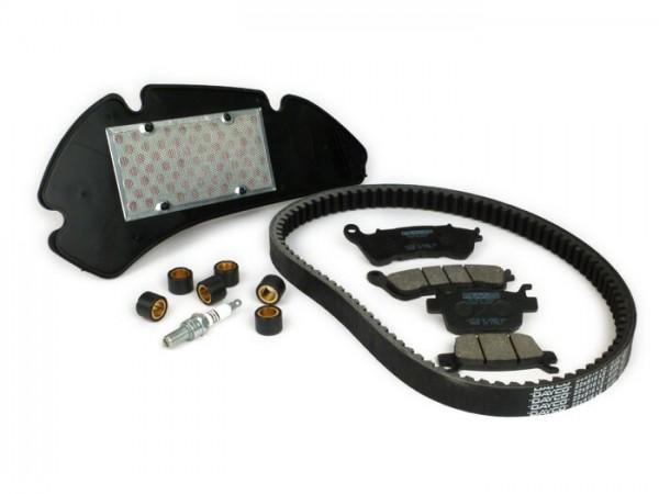 Inspektionskit -RMS- Honda SH 125 (2009-)