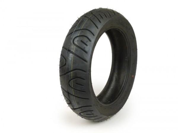 Neumático -PIRELLI SL36 Sinergy- 120/70 - 12 pulgadas TL 51L