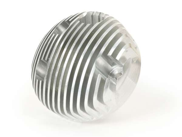 Zylinderkopf -BGM PRO 150 ccm, Wideframe, Faro Basso, Ø=57mm, Hub=57mm- Vespa 1953-1959, VM, VN, ACMA, VB1T, VGL1T, VL1T