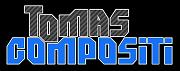 Tomas Compositi