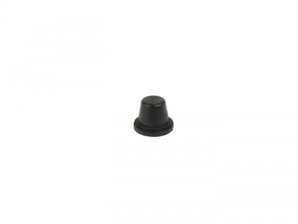 Bleed valve cap -PIAGGIO-