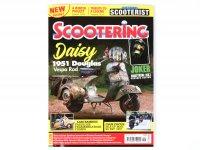 Scootering - (408) Juni 2020