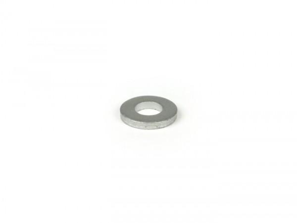 Washer M8x 17x 2.5mm -PIAGGIO-