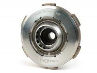 Kupplung -BGM PRO Superstrong- Vespa V50, V90, SS50, SS90, PV125, ET3, PK50, PK80, PK50 S, PK80 S, PK125 S, PK50 XL, PK125 XL, ETS, PK50 HP, PK50 SS - ohne Kupplungsandruckplatte