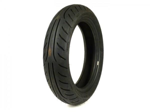Neumático -MICHELIN Power Pure- 110/70 - 12 pulgadas TL 47L