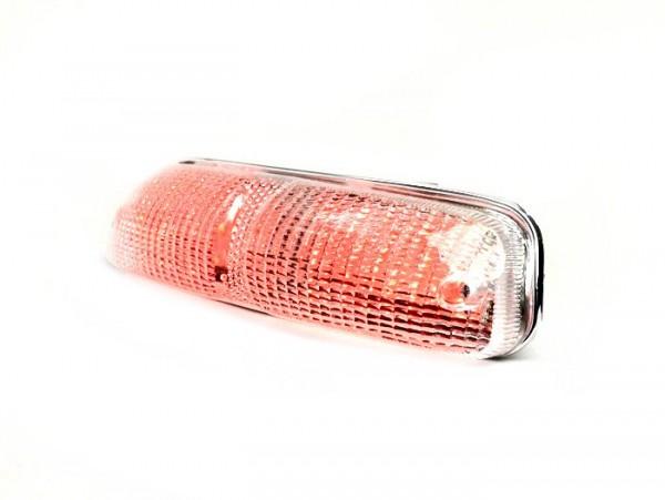 Rücklicht -BGM ORIGINAL LED- Piaggio TPH