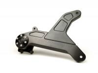 Basculante -BGM PRO Superstrong- Piaggio 125-180cm³ de 2 tiempos