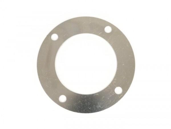 Junta distanciadora culata -BGM PRO 177 / 187 ccm- Vespa PX125, PX150, Cosa125, Cosa150, GTR125, TS125, Sprint Veloce (VLB1T 0150001-) - 1.0mm