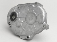 Couvercle carter transmission -PEUGEOT- Peugeot 50cc (type Speedfight)