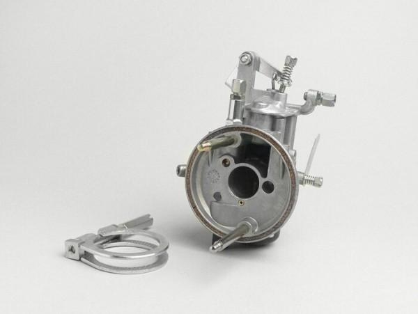 Vergaser -DELLORTO 19/19mm SHB- Vespa PV125, ET3