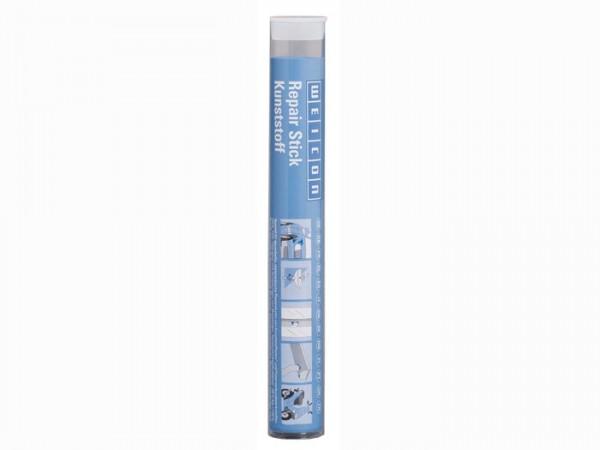 Knetkunststoff -WEICON Repair Stick Kunststoff- 57g