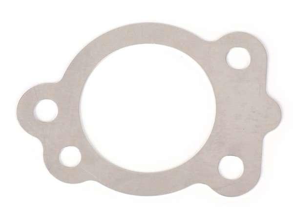 Cylinder head gasket -OEM QUALITY 50 cc Standard Ø38.2mm- Piaggio Ciao